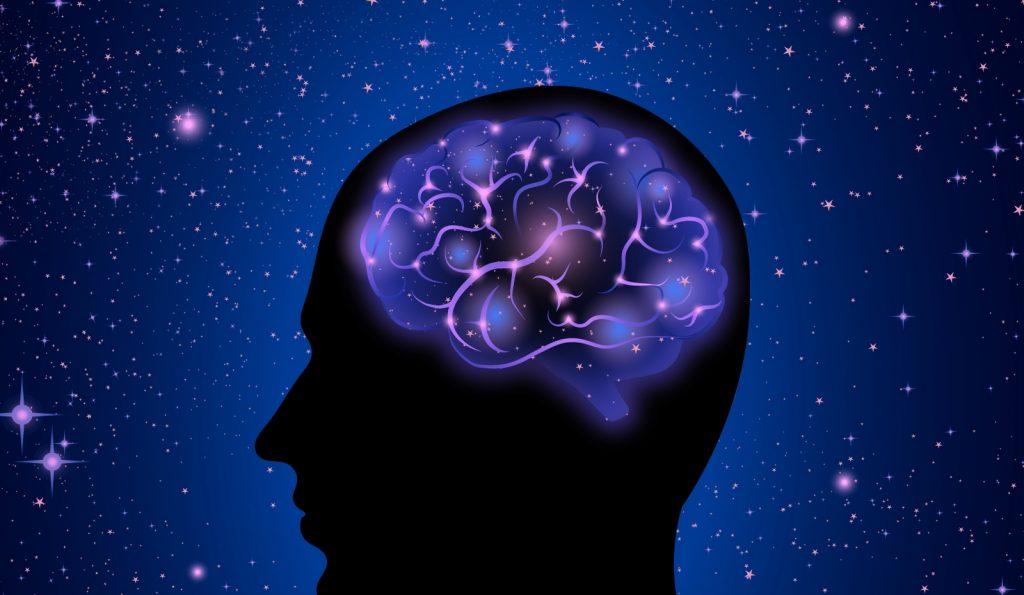 ¿Qué es la música binaural? |
