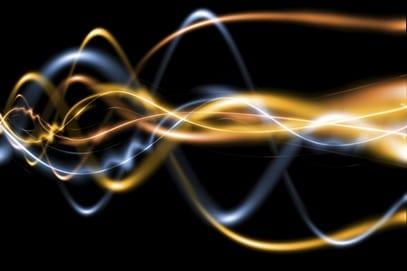 Lista completa de frecuencias de onda y efectos que provocan en el ser humano |