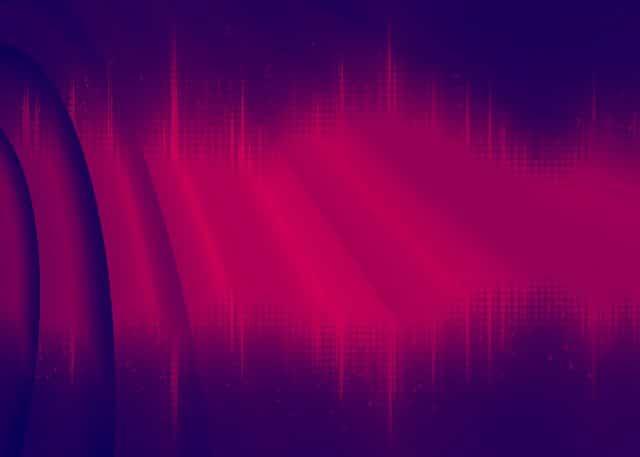 Sonidos Binaurales en Realidad Virtual